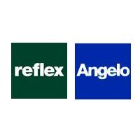 Reflex & Angelo