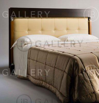 Перейти на страницу товара Изголовье кровати Philipp Selva H2104