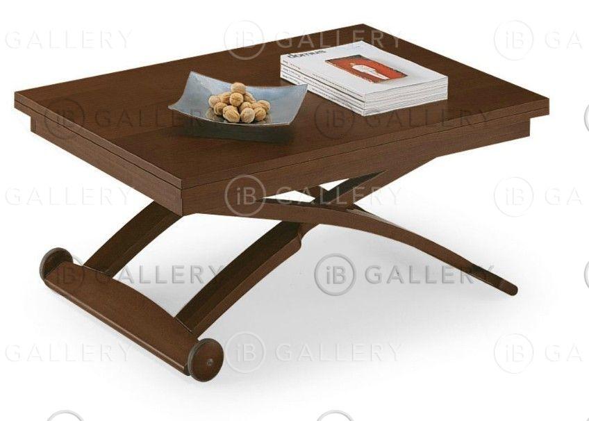 Как сделать складной столик журнальный столик своими руками
