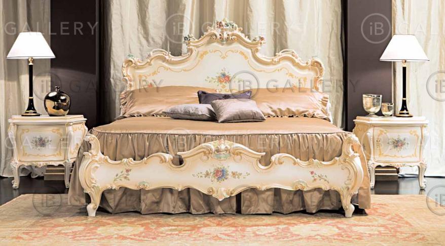 Кровати больших размеров, купить кровать 200 на 200 см | Фабрика товаров для здорового сна Аскона | Ортопедические матрасы
