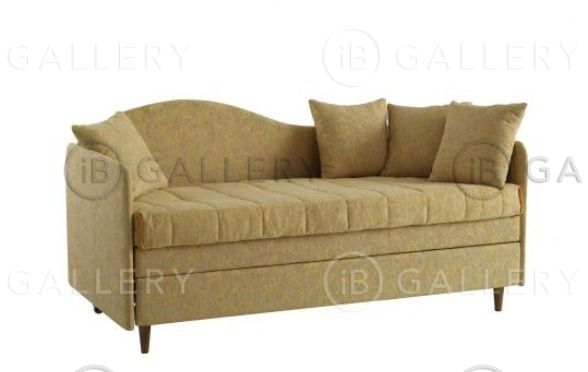 Салон мебели диван с доставкой
