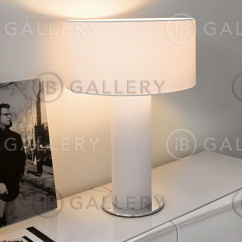 Настольный светильник Orion table lamp, бренд Cattelan italia в разделе...