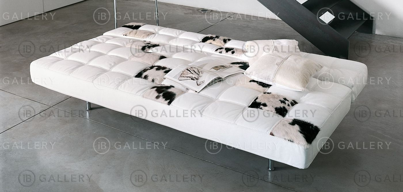 Фабрика король диванов