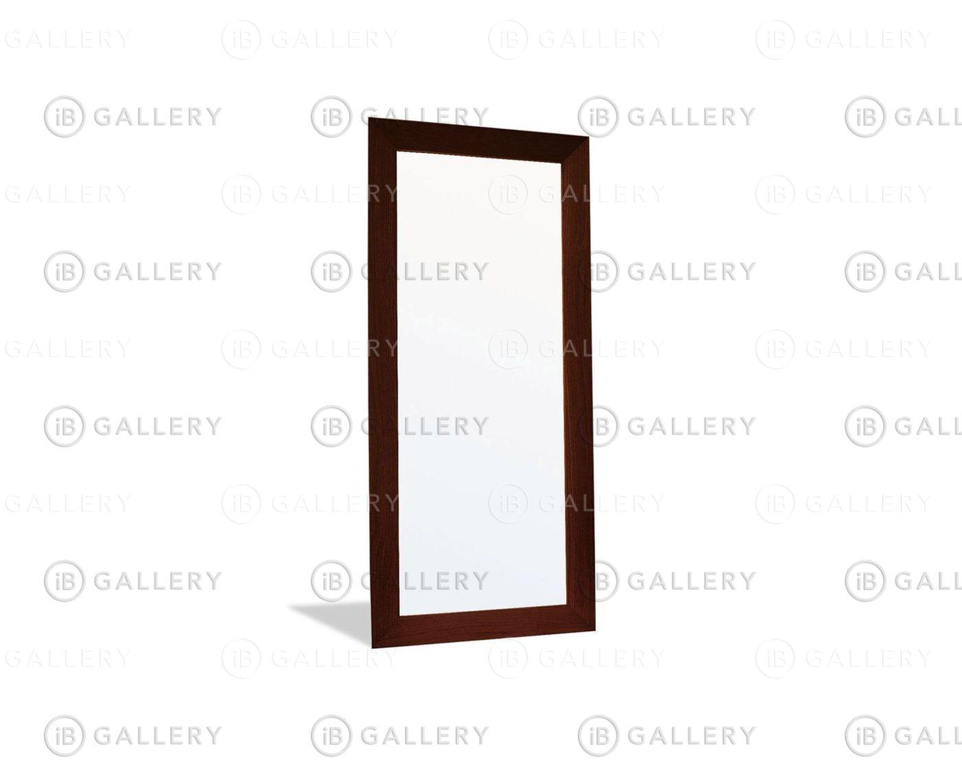Зеркала италия настенные