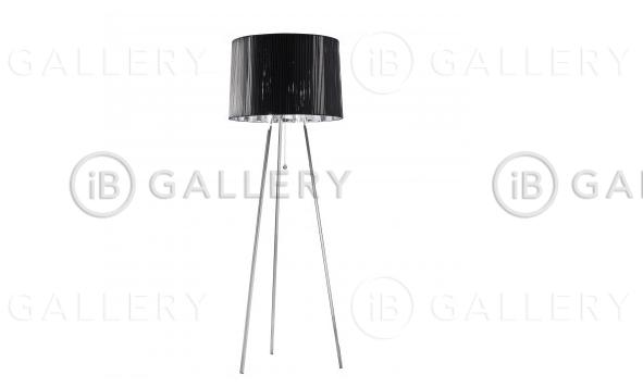 Напольные светильники Axo Light Obi: www.ib-gallery.ru/goods/34454.html