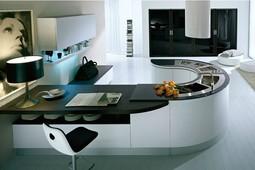 Ищете мебель pedini Эргономичные итальянские кухни современного стиля