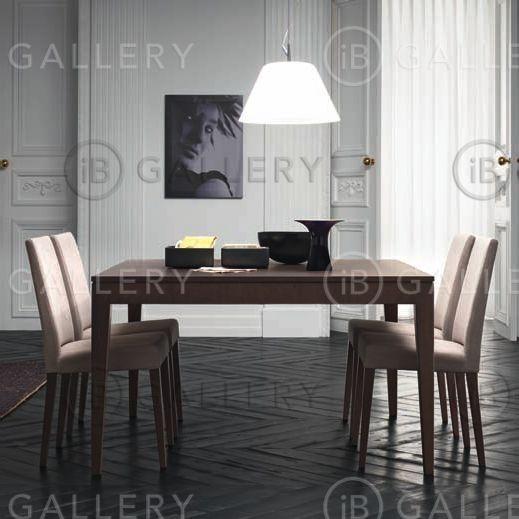 Обеденный стол FM Bottega D\'Arte Art. 521/A из Италии - IB Gallery