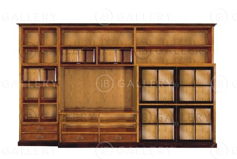 Стенка stella del mobile composizione 4 купить мебель для го.