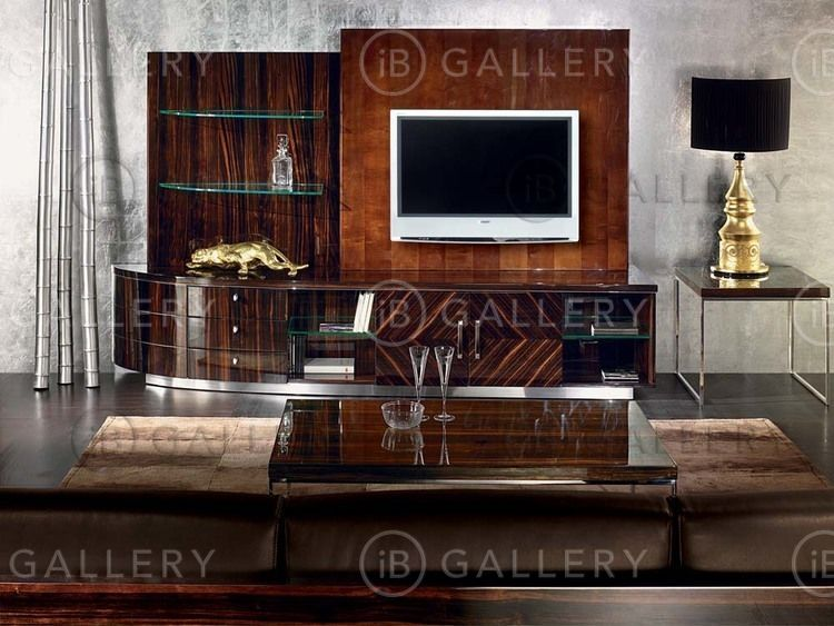 Офисная мебель Юнитекс Москва Купить мебель для офиса в