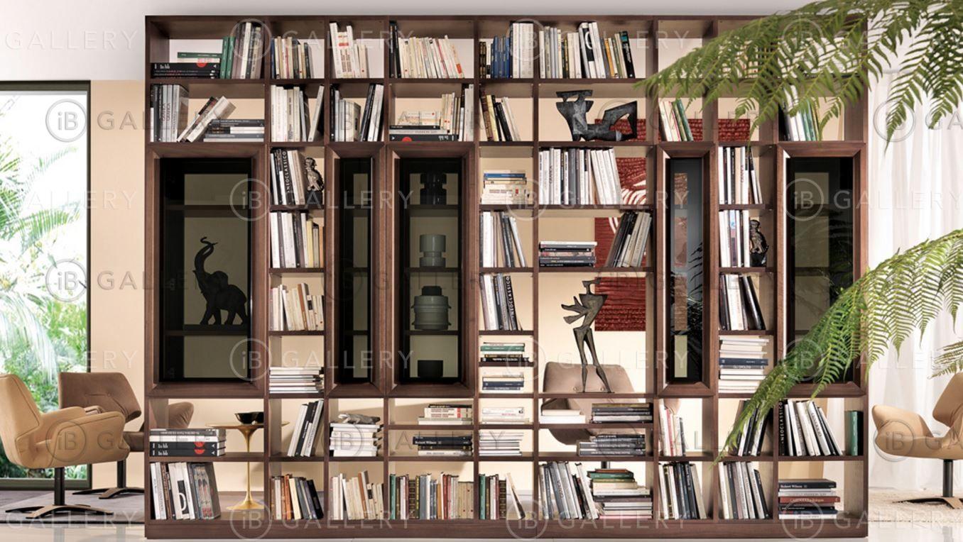 Библиотека concerto composizione 10 besana - купить по цене .