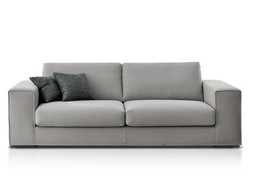 итальянские диван кровать от Ib Gallery