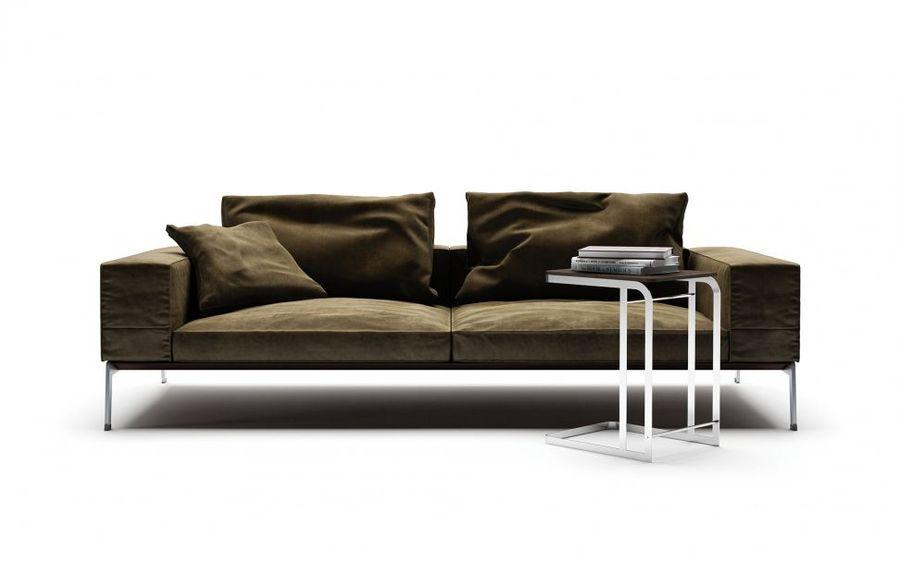 flexform lifesteel. Black Bedroom Furniture Sets. Home Design Ideas