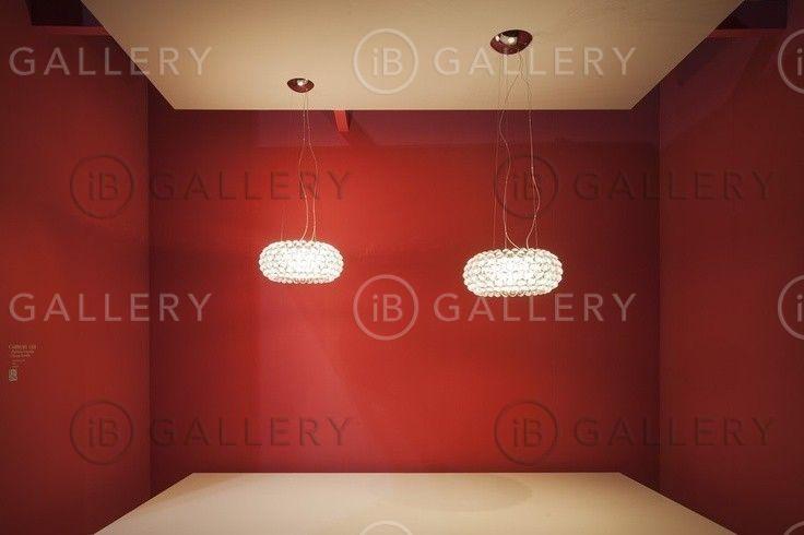 Светильники и лампы foscarini caboche из Италии цена от руб