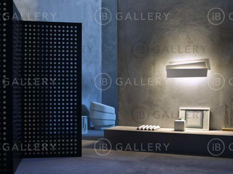 Бра foscarini innerlight из Италии цена от руб ib gallery
