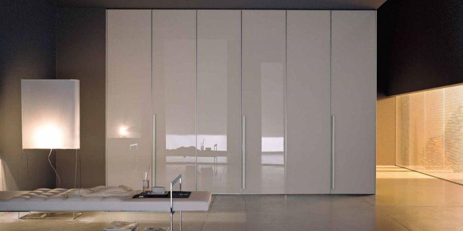 Купить итальянскую мебель, предметы интерьера в нижнем новго.