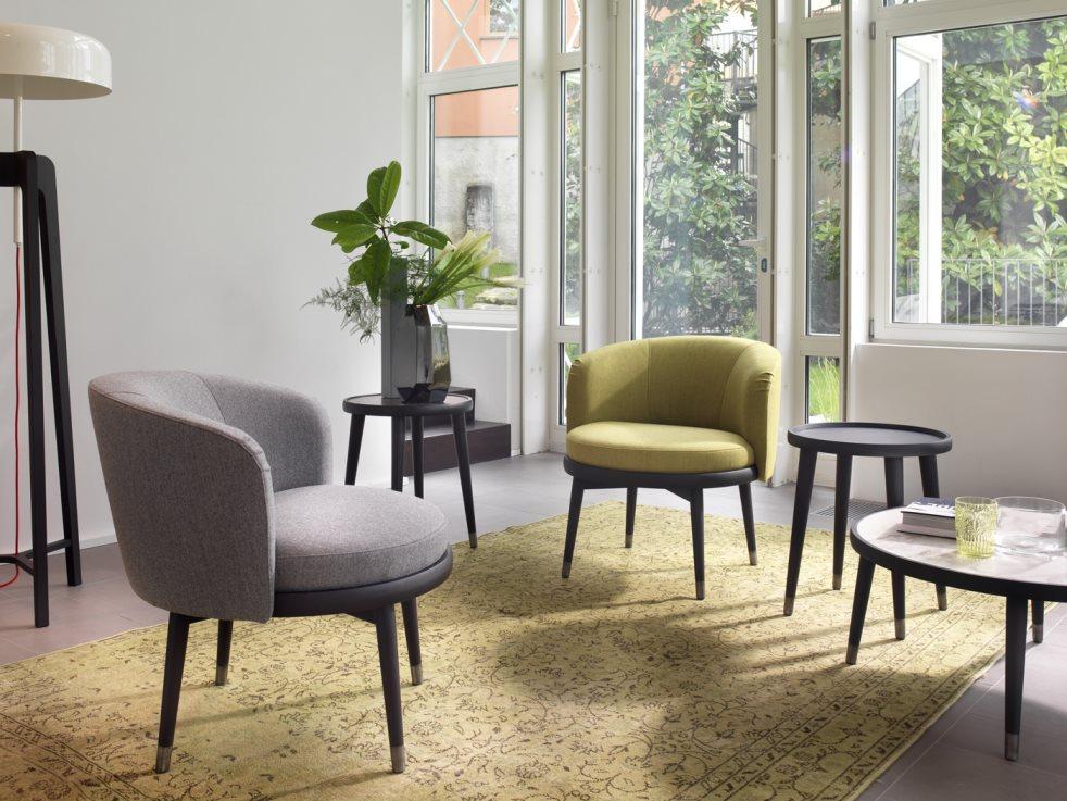 Выбираем стулья для столовой: с подлокотниками или без? ТОП 5 советов и трендов для вашего дома!